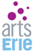Arts Erie