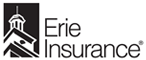 Erie Insurance