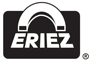 Eriez Magnetics